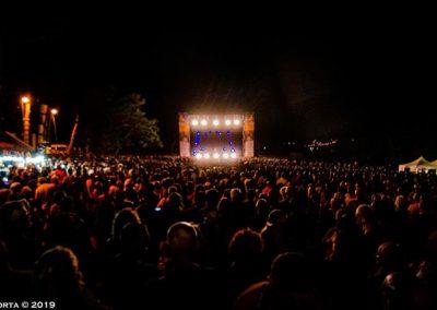 etruria-eco-festival-2019 (16)