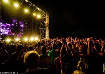 etruria-eco-festival-2019 (22)