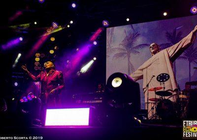 etruria-eco-festival-2019 (24)