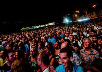 etruria-eco-festival-2019 (25)