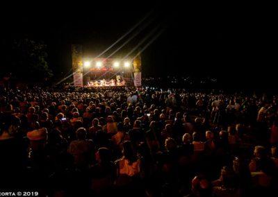 etruria-eco-festival-2019 (31)