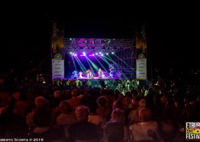 etruria-eco-festival-2019 (33)