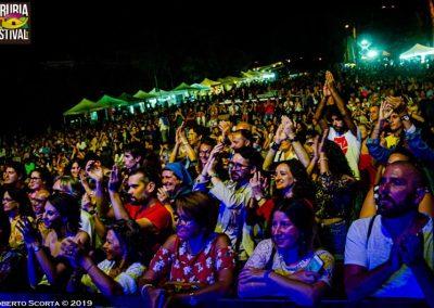 etruria-eco-festival-2019 (35)