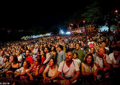 etruria-eco-festival-2019 (39)