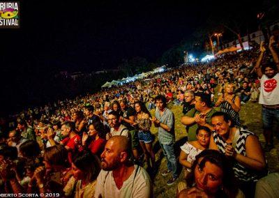etruria-eco-festival-2019 (53)