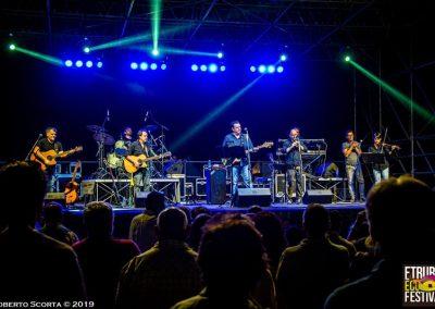 etruria-eco-festival-2019 (61)