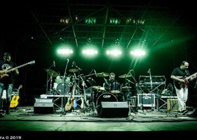 etruria-eco-festival-2019 (70)