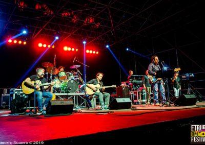 etruria-eco-festival-2019 (85)