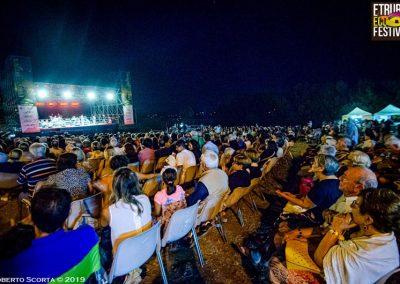 etruria-eco-festival-2019 (87)
