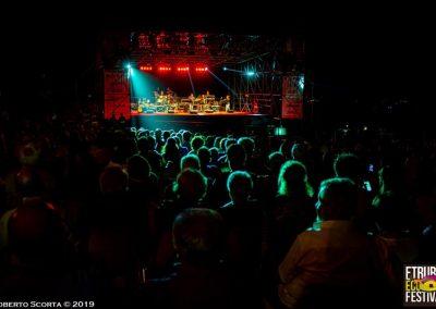 etruria-eco-festival-2019 (93)