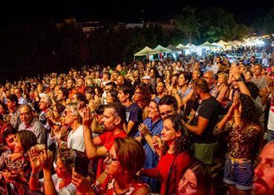 etruria-eco-festival-2019 (95)