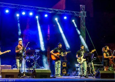 etruri-eco-festival-2017 (108)