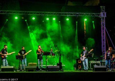 etruri-eco-festival-2017 (113)