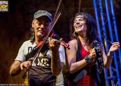 etruri-eco-festival-2017 (36)