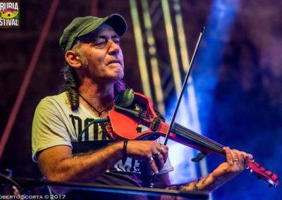 etruri-eco-festival-2017 (45)