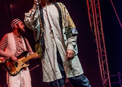 etruri-eco-festival-2017 (50)