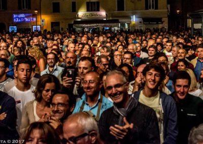etruri-eco-festival-2017 (81)
