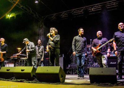 etruri-eco-festival-2017 (85)