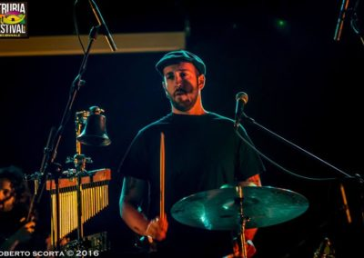 etruria-eco-festival-2016 (1)