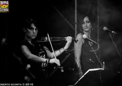 etruria-eco-festival-2016 (109)