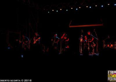 etruria-eco-festival-2016 (11)