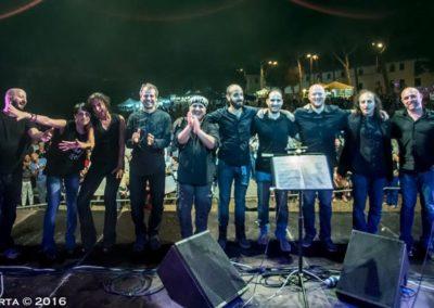 etruria-eco-festival-2016 (115)