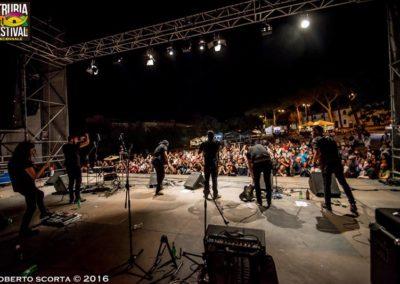 etruria-eco-festival-2016 (15)