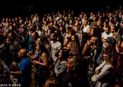 etruria-eco-festival-2016 (21)