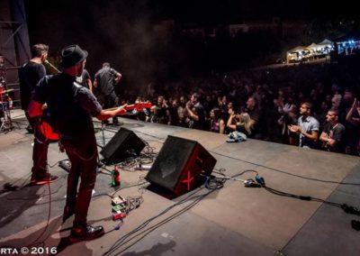 etruria-eco-festival-2016 (3)
