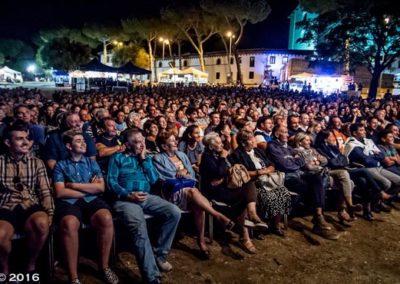 etruria-eco-festival-2016 (30)