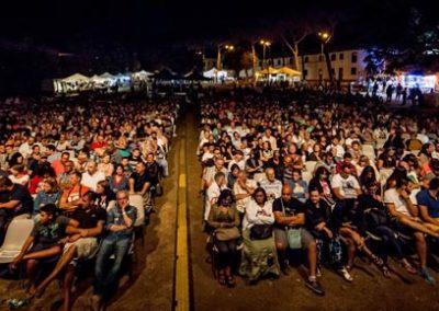 etruria-eco-festival-2016 (35)