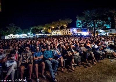 etruria-eco-festival-2016 (36)
