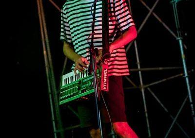 etruria-eco-festival-2016 (49)