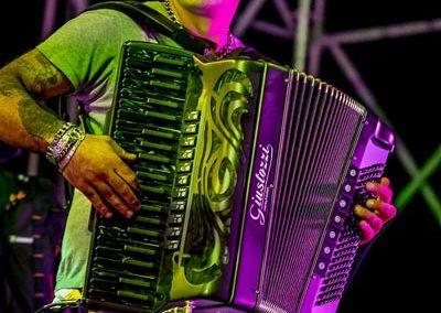 etruria-eco-festival-2016 (54)