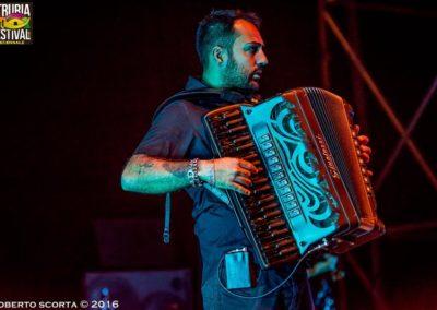 etruria-eco-festival-2016 (6)