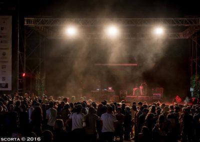 etruria-eco-festival-2016 (61)