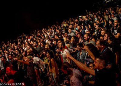 etruria-eco-festival-2016 (66)