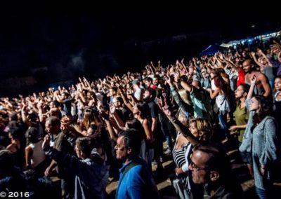etruria-eco-festival-2016 (85)