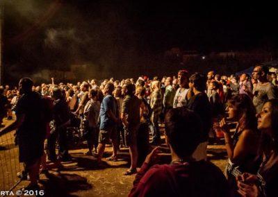 etruria-eco-festival-2016 (88)