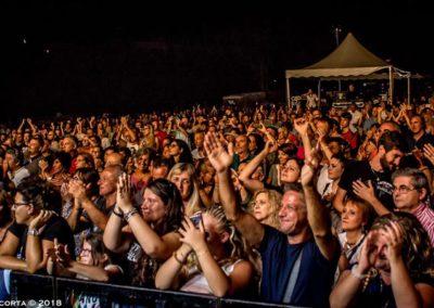 etruria-eco-festival (24)