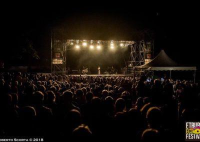 etruria-eco-festival (34)
