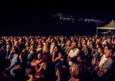 etruria-eco-festival (36)