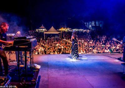etruria-eco-festival (50)