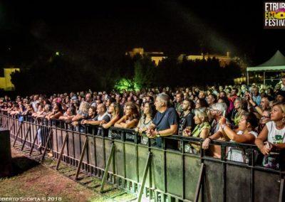 etruria-eco-festival (69)