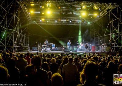etruria-eco-festival (76)
